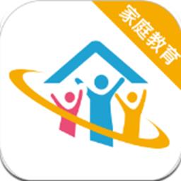 微�n天下(家庭教育)appv1.2.4安卓版