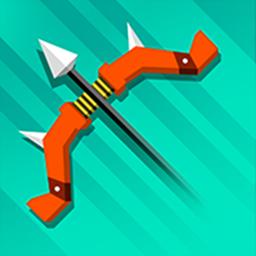 弓箭手的故事官方最新破解版v1.0.5安卓版