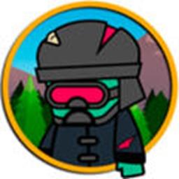 僵尸森林超级无敌BT版v1.15安卓版
