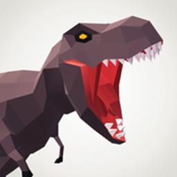 恐龙大作战官方最新预约版v1.0.0安卓版