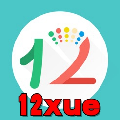 12xue7.8.4最新版