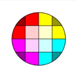屏幕测试仪汉化专业版appv4.19安卓版