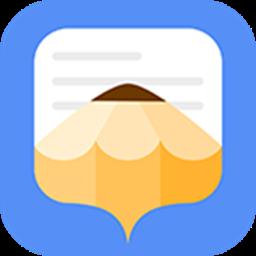 云教智�W(�W�助手)appv1.0.8安卓版