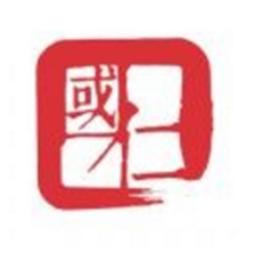 ��仁健康正版appv1.0安卓版