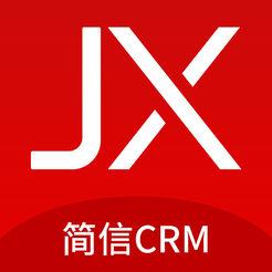 �信CRM3.1.5安卓手�C版