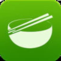 翼食堂�餐系�yappv1.0.4官方版