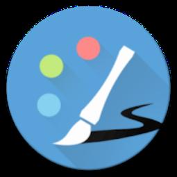 天天��板appv1.0 安卓版