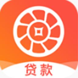 蜜柚�J款最新口子appv2.3.1安卓版