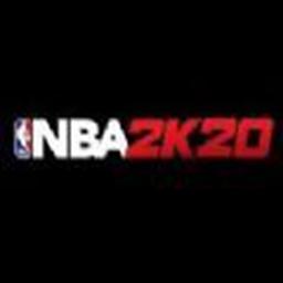 NBA2K20游�蚬俜骄W站正式版v1.0.0安卓版