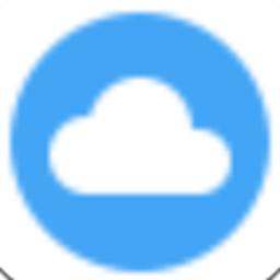 安�{多功能工具箱appv1.2安卓版