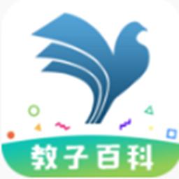 一生教育(家庭教育平�_)appv3.0.3安卓版