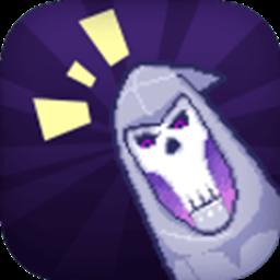 死神�砹�2019最新破解版v1.1.4.611安卓版