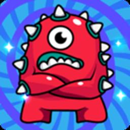 合并怪物�M化中文�h化福利版v1.0.0安卓版