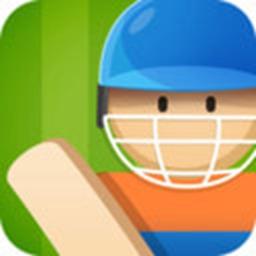 板球聚会游戏2019最新福利版v1.0.0安卓版