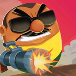 警匪大作��o限火力破解版v1.1.2 安卓版