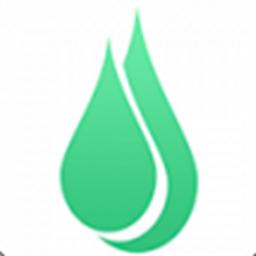 水滴IP�QIP地址appv2.0.5安卓版