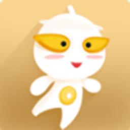 速借�b�J款appv1.1.2安卓版