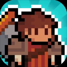 �R�克英雄�o限金��荣�版v1.0.0安卓版