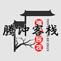 �v�_客��app(民宿�A定)1.1 安卓版