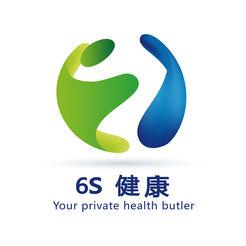 6s健康管理app(健康云�n案)2.1.5安卓版