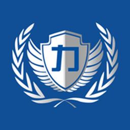津�T平安力量民警版appv 2.0.26安卓版