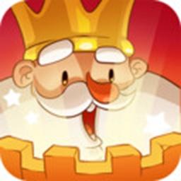 王��大亨最��高�版v0.1.0 安卓版