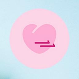 海��服�毡O管(�B老管理)appv1.0安卓版