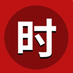 �r�r助手手�~��appv3.0.0安卓版