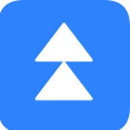 至冠配送同城配送appv2.0.6安卓版