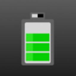省�c管家�池��化工具appv1.1.0安卓版
