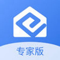 e家咨�appv1.2.3安卓版