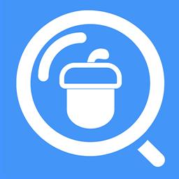 橡果教育平�_appv1.7安卓版