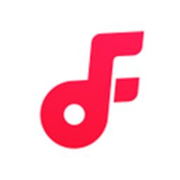 翻茄音��(翻唱音���)appv1.0.0.0安卓版