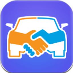 106易�平�_�N售管理appv1.0.1安卓版