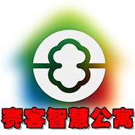�客智慧公寓app(智慧�T禁)1.7.4安卓手�C版