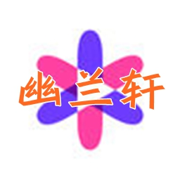幽�m�直播app(OMG最新版)4.97.20 安卓版