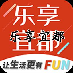 �废硪硕�app5.0 安卓版