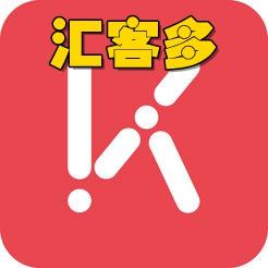 �R客多新零售�T店�I�N系�yV2.2.3安卓版