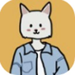 海�┬℃�咖啡�^��Iv1.0.1安卓版