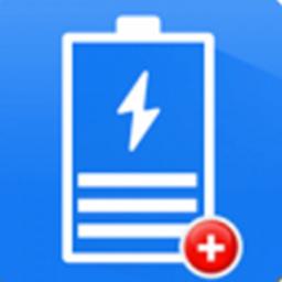�池超人(手�C�池管理)appv1.5.2安卓版