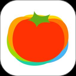 薄荷�I�B��(健康�食)appv3.0.1安卓版
