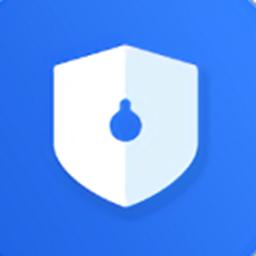 小隐大师无限会员版appv2.2.1安卓版