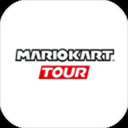马力欧赛车:巡回赛全关卡解锁版v1.0.0安卓版