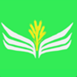 易优农(苗木交易平台)appv1.7安卓版