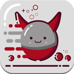 奇��地牢�h化修改版v0.1.4安卓版