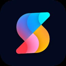 Share安卓壁�appv1.1.1最新版