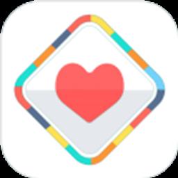 完美的心手游全�P卡解�i版v1.0.0安卓版
