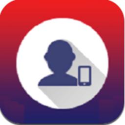 华为众测官网版appv191.155609 安卓版