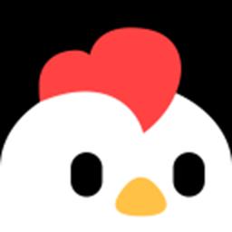 超鸡手游无限金币破解版v1.18.0 安卓版