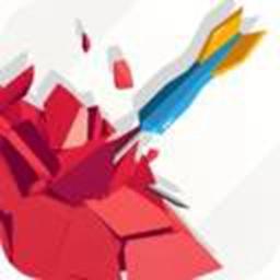 投射�w刀最新破解版v1.0.0安卓版